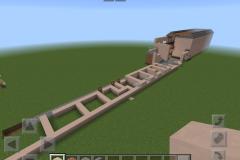 minecraft_0266