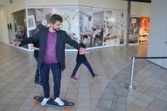 neonboards-sindelfingen18