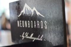 neonboards-sindelfingen6