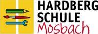Hardbergschule