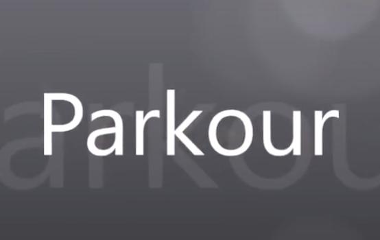 PL Parcours