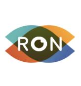 RTL zu Besuch bei den Neonboards