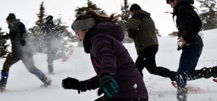 PL Winterexpedition 2019 – Ein Kooperationsprojekt