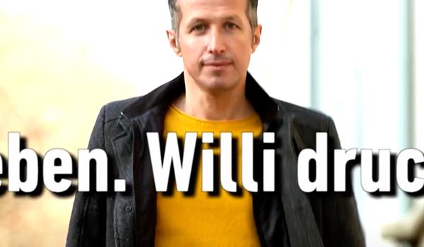 Der Willi-wills-wissen Film mit der Hardbergschule